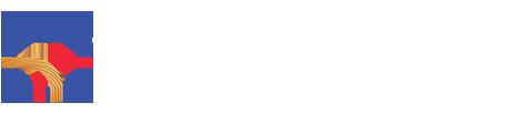 وظائف بهيئة الربط الكهربائى لدول SiteLogo.png